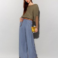 Tencel wide pants [Som3799] - $137 : Pixie Market, Fashion-Super-Market