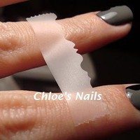 Chloe&#x27;s Nails: Let&#x27;s get crafty! and a Giveaway question.