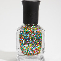 Deborah Lippmann Happy Birthday Nail Polish | fredflare.com