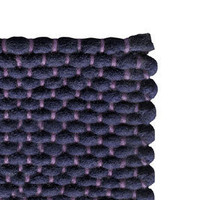 Blu Dot Dash Rug at Velocity Art And Design - Your home for modern furniture and accessories in Seattle and the US.