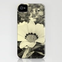 Sunday Morning || iPhone Case by Galaxy Eyes | Society6