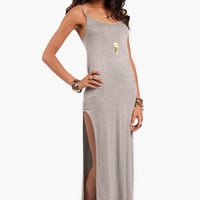 Angie Maxi Dress $24
