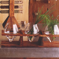 Window Sill Herb Holder at Velocity Art And Design - Your home for modern furniture and accessories in Seattle and the US.