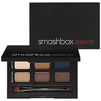 Sephora: Photo Op Eye Enhancing Palette - Brown Eyes : eye-sets-palettes-eyes-makeup
