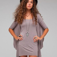 Need Supply Co. / Style Stalker / Almost Famous Dress