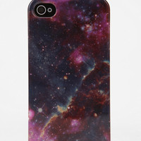 Fun Stuff Space iPhone 4/4s Case