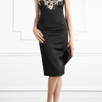 Coast Stores - Dresses - GENEVIVE LACE DRESS