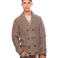 Mens Sweater, cardigan, v neck sweater | Forever 21Mens Sweater - 2002929744