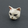 Lady Cat Ring