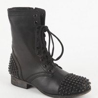 Steve Madden Tarnney Boots at PacSun.com