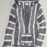 AE Baja Beach Hoodie - American Eagle Outfitters