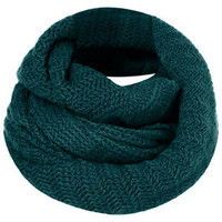 Zig Zag Snood