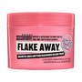 Sephora: Flake Away™ Body Polish : body-scrub-exfoliants-bath-body