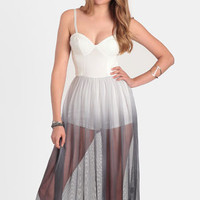 Gladdy Dress By Motel - $120.00 : ThreadSence, Women's Indie & Bohemian Clothing, Dresses, & Accessories