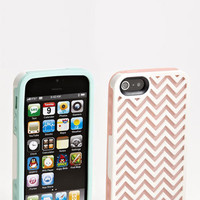 Tech Candy iPhone 5 Silicone Case | Nordstrom