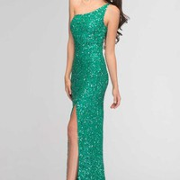 Scala Dress 47533 at Peaches Boutique