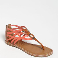 REPORT &#x27;Landon&#x27; Sandal | Nordstrom