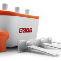Zoku | Quick Pop? Maker