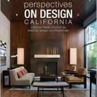 BARNES & NOBLE | Perspectives on Design California: Creative Ideas Shared by Leading Design Professionals by Panache Partners, LLC | Hardcover