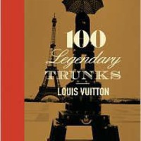 BARNES & NOBLE | Louis Vuitton: 100 Legendary Trunks by Pierre L?onforte | Hardcover