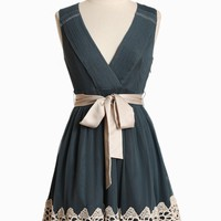 viola dress by Darling UK at ShopRuche.com, Vintage Inspired Clothing, Affordable Clothes, Eco friendly Fashion