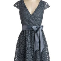 Made of Dreams Dress | Mod Retro Vintage Dresses | ModCloth.com