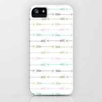 William Tell iPhone Case by Skye Zambrana | Society6