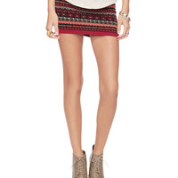 Womens Clothing, womens clothes, womens apparel | Forever 21 - 2002928980