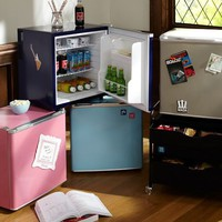 Supercool Fridge