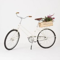 Breukelen Women's Bike - Anthropologie.com