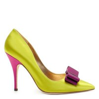 kate spade | designer womens heels - kate spade latrice