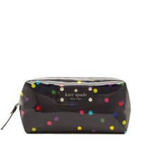 kate spade | designer cosmetic bags - daycation medium leila