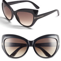Tom Ford Sunglasses (Nordstrom Exclusive) | Nordstrom