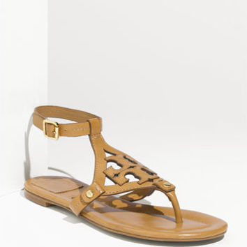 Tory Burch 'Cybelle' Flat Sandal | Nordstrom