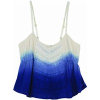 Billabong 					US 			Womens : CLOTHING - pretty lil things