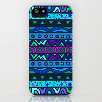 Coolness iPhone Case by Gretzky | Society6