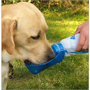 Portablepet Portabottle | Pet Products | SkyMall