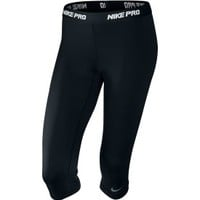 Nike Women's Pro Core Fashion Capri II - Dick's Sporting Goods