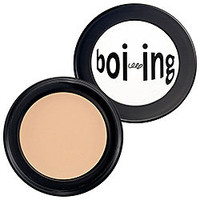 Benefit Cosmetics Boi-ing (0.1 oz