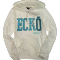 Amazon.com: Ecko Juniors Hoodie Sweatshirt - Style erf_31447: Clothing