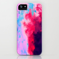 Until Next Time iPhone Case by Caleb Troy | Society6