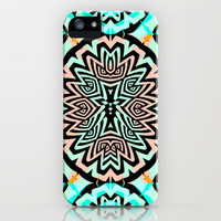 Mix #166 iPhone Case by Ornaart | Society6