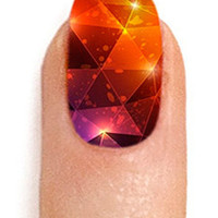 The Geri Nail Wrap : ncLA : Karmaloop.com - Global Concrete Culture