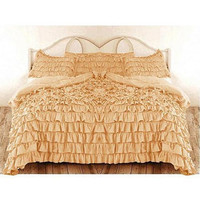 SCALA  