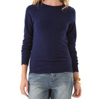 Shine Dawson Sweater | SHOPBOP