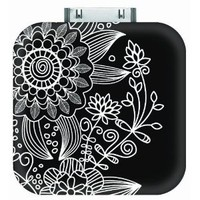 Amazon.com: Interlace Power Mate Plus Portable Backup Battery for iPhone 3GS/4/4S: Cell Phones & Accessories