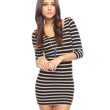 Womens Clothing, womens clothes, womens apparel | Forever 21 - 2087532862