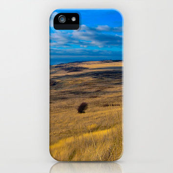 Vantage iPhone Case by Upperleft Studios | Society6
