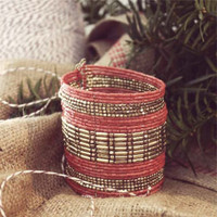 Bundle &amp; Twine Bracelet, Women&#x27;s Sweet Country Inspired Jewelry