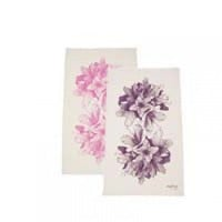 RHODODENDRON TEA TOWEL GIFT SET